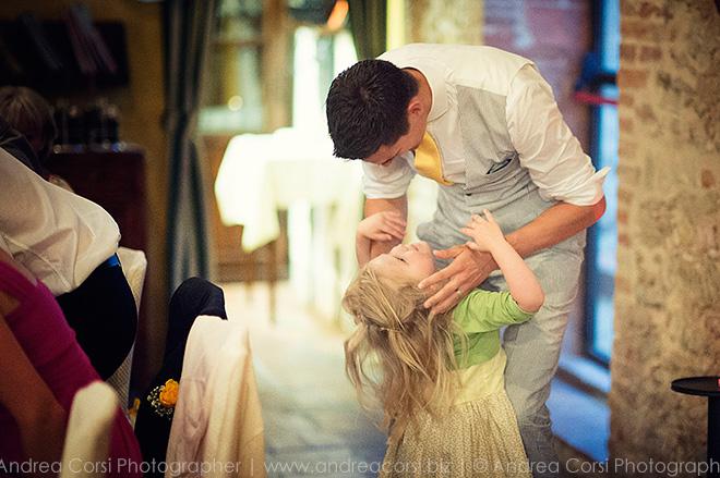 105-Andrea Corsi Wedding Photographer in Tuscany-