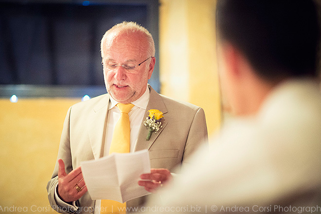 106-Andrea Corsi Wedding Photographer in Tuscany-