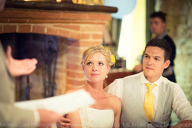 107-Andrea Corsi Wedding Photographer in Tuscany-