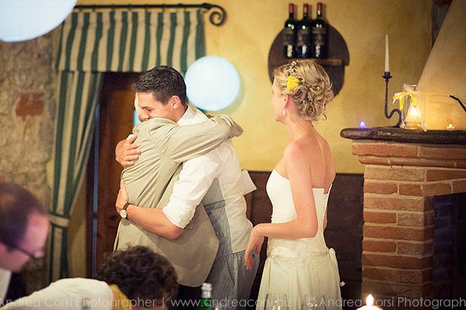 108-Andrea Corsi Wedding Photographer in Tuscany-