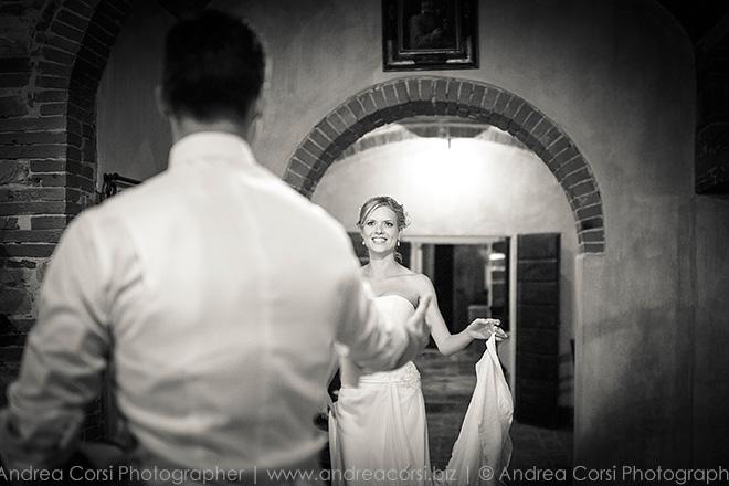 109-Andrea Corsi Wedding Photographer in Tuscany-