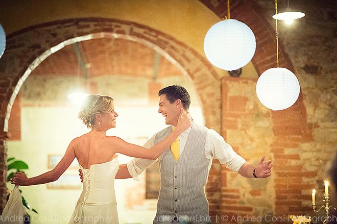 110-Andrea Corsi Wedding Photographer in Tuscany-
