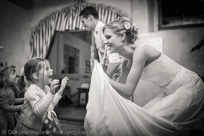 111-Andrea Corsi Wedding Photographer in Tuscany-