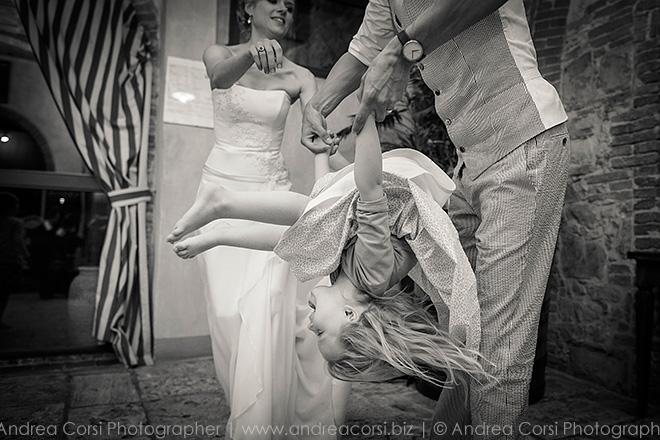 112-Andrea Corsi Wedding Photographer in Tuscany-