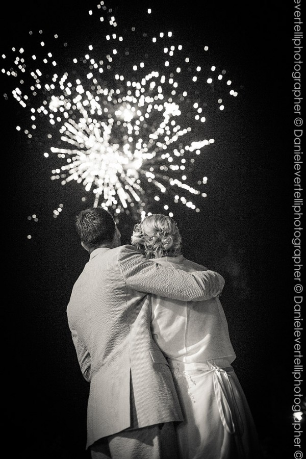 113-Andrea Corsi Wedding Photographer in Tuscany-