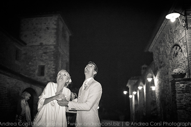 114-Andrea Corsi Wedding Photographer in Tuscany-