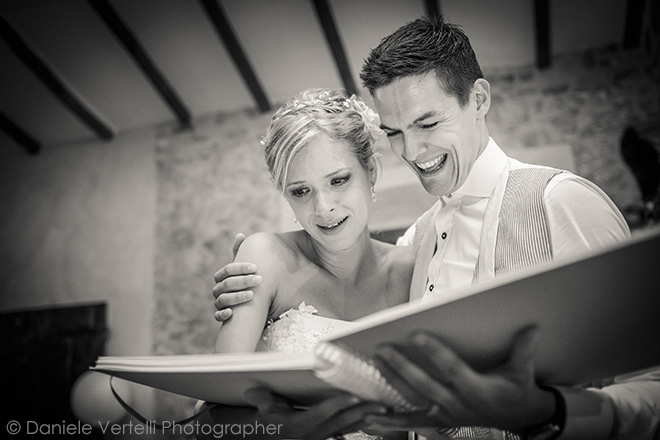 115-Andrea Corsi Wedding Photographer in Tuscany-