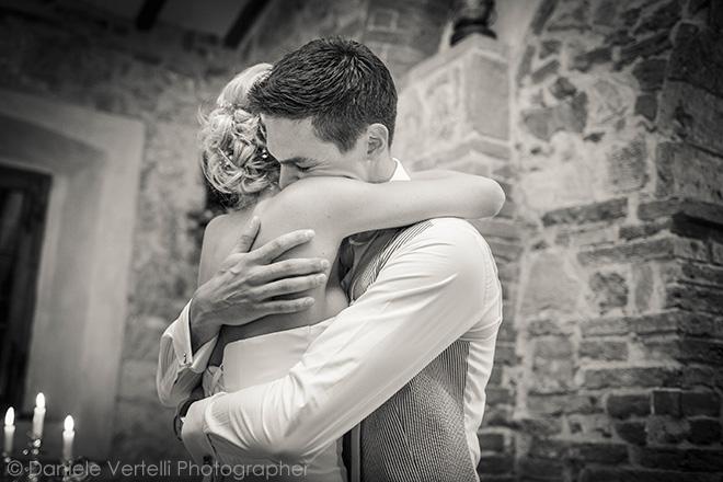 116-Andrea Corsi Wedding Photographer in Tuscany-