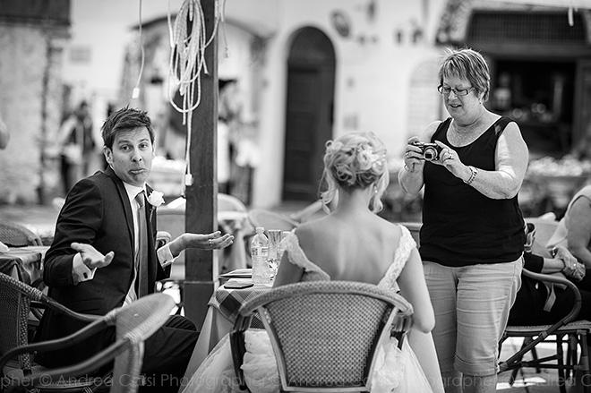 25-Andrea Corsi Wedding Photographer in Tuscany-