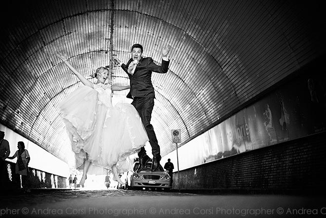 27-Andrea Corsi Wedding Photographer in Tuscany-