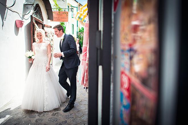 28-Andrea Corsi Wedding Photographer in Tuscany-