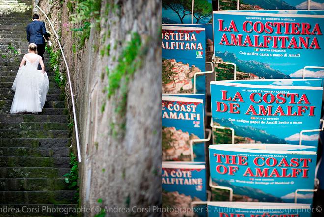 29-Andrea Corsi Wedding Photographer in Tuscany-