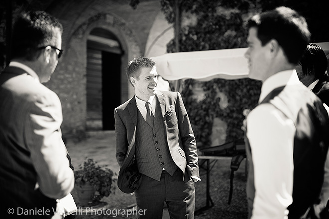 021-Andrea Corsi Wedding Photographer in Tuscany--Photojournalist-