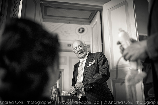 022-Andrea Corsi Wedding Photographer in Tuscany--Photojournalist-