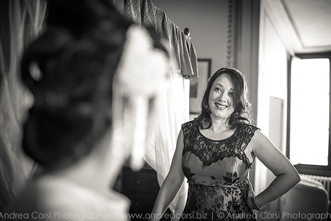 023-Andrea Corsi Wedding Photographer in Tuscany--Photojournalist-