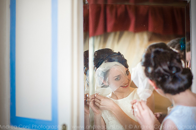 024-Andrea Corsi Wedding Photographer in Tuscany--Photojournalist-