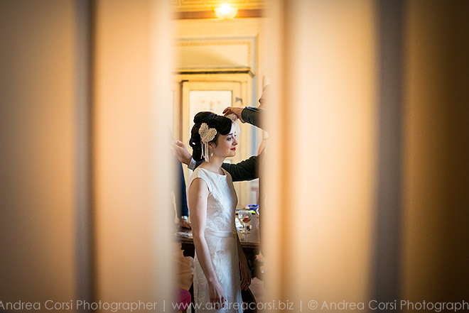 027-Andrea Corsi Wedding Photographer in Tuscany--Photojournalist-