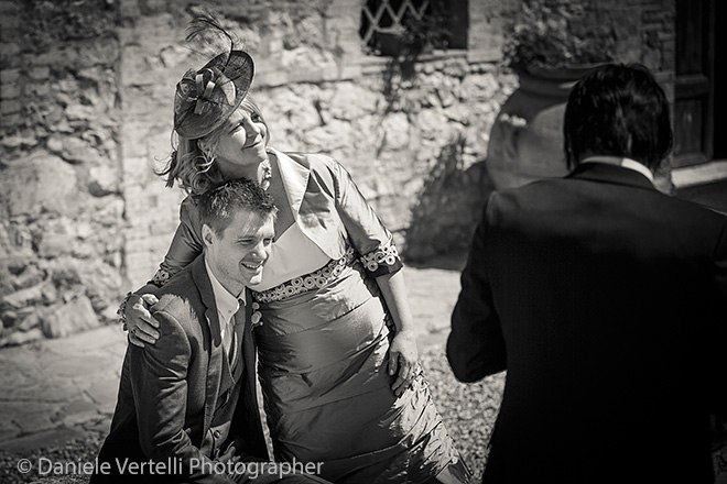 028-Andrea Corsi Wedding Photographer in Tuscany--Photojournalist-