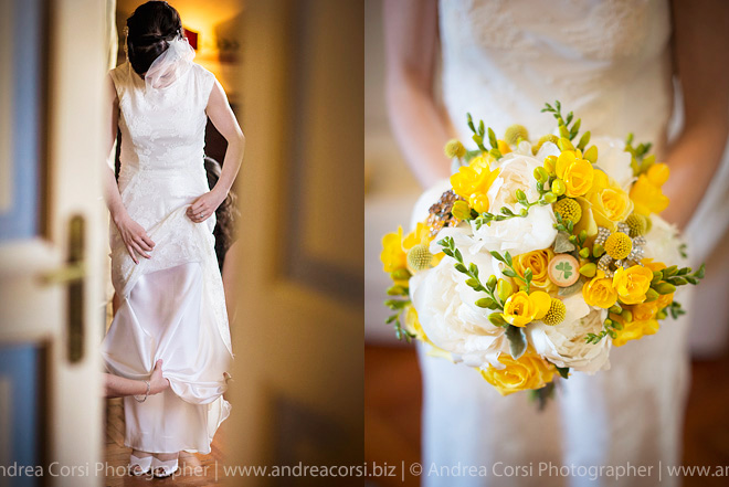 029-Andrea Corsi Wedding Photographer in Tuscany--Photojournalist-