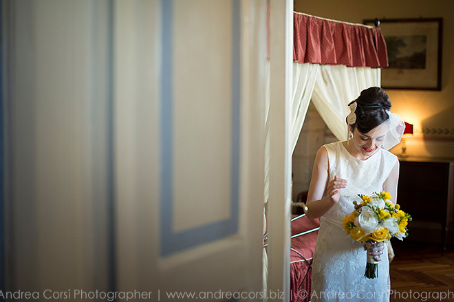 030-Andrea Corsi Wedding Photographer in Tuscany--Photojournalist-