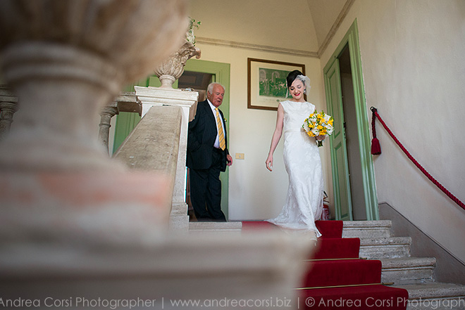 031-Andrea Corsi Wedding Photographer in Tuscany--Photojournalist-