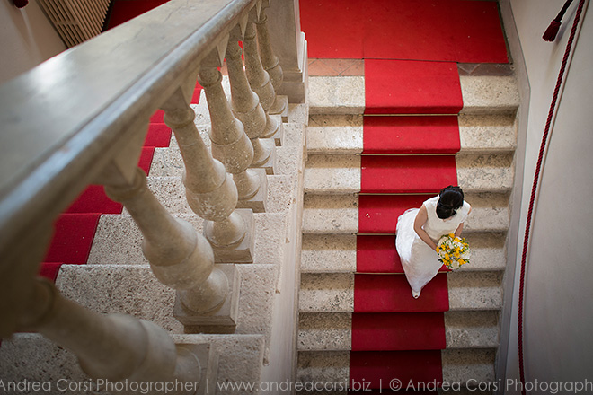 035-Andrea Corsi Wedding Photographer in Tuscany--Photojournalist-