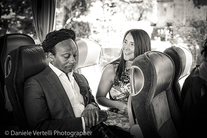 036-Andrea Corsi Wedding Photographer in Tuscany--Photojournalist-