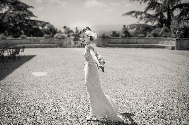 037-Andrea Corsi Wedding Photographer in Tuscany--Photojournalist-