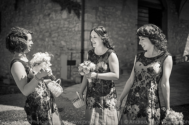 042-Andrea Corsi Wedding Photographer in Tuscany--Photojournalist-