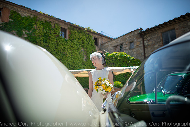 043-Andrea Corsi Wedding Photographer in Tuscany--Photojournalist-