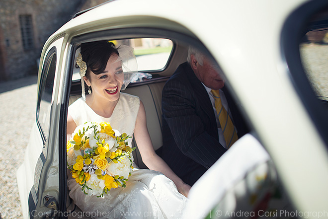 044-Andrea Corsi Wedding Photographer in Tuscany--Photojournalist-