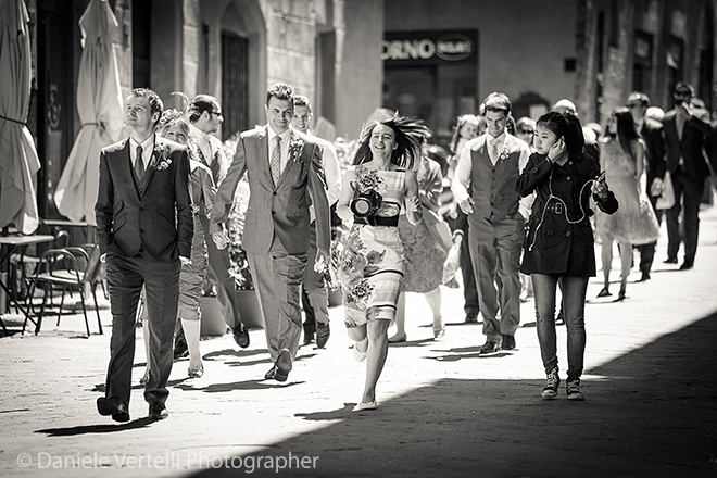 045-Andrea Corsi Wedding Photographer in Tuscany--Photojournalist-