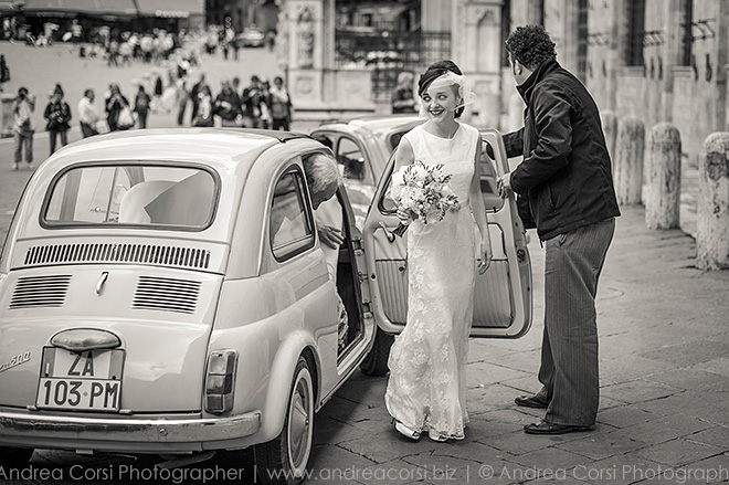 050-Andrea Corsi Wedding Photographer in Tuscany--Photojournalist-