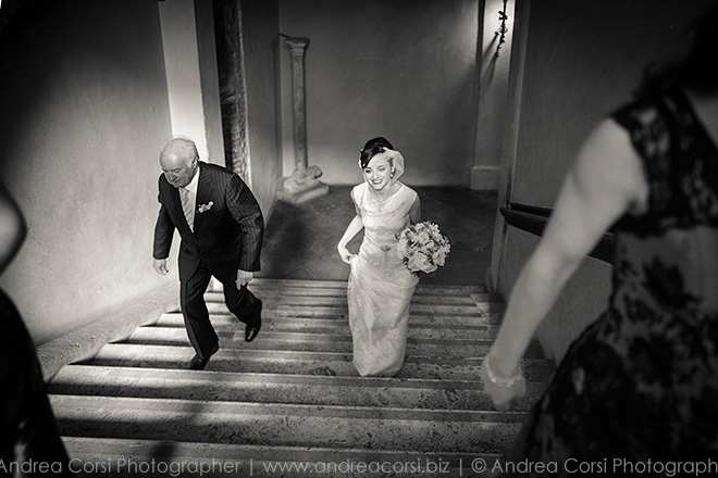 051-Andrea Corsi Wedding Photographer in Tuscany--Photojournalist-