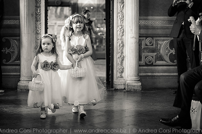 052-Andrea Corsi Wedding Photographer in Tuscany--Photojournalist-