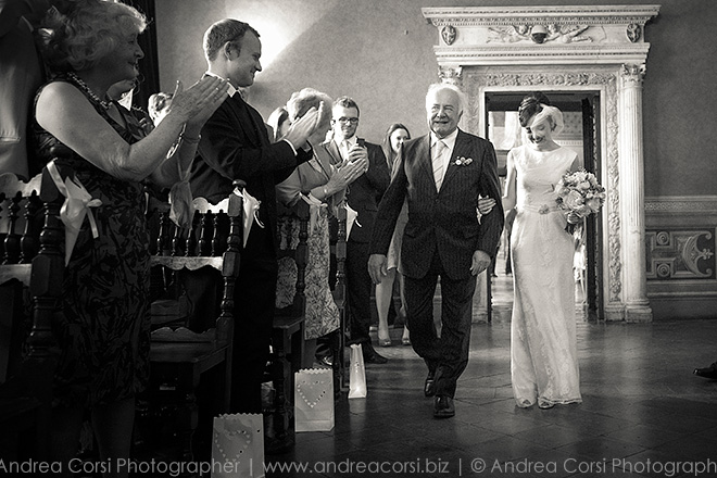 053-Andrea Corsi Wedding Photographer in Tuscany--Photojournalist-