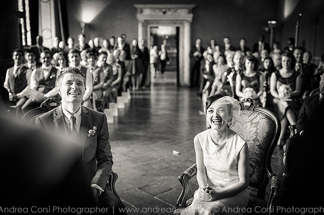 055-Andrea Corsi Wedding Photographer in Tuscany--Photojournalist-