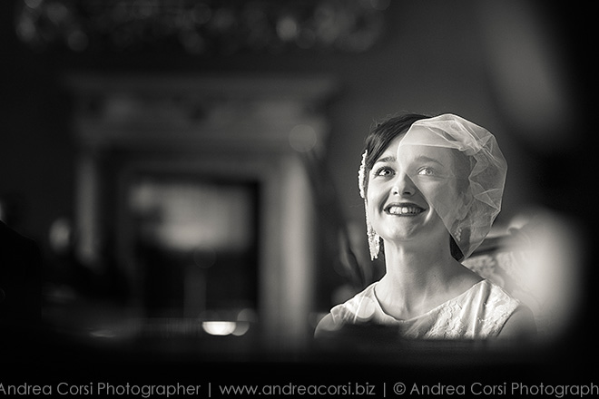057-Andrea Corsi Wedding Photographer in Tuscany--Photojournalist-