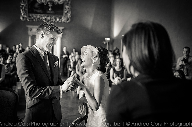 059-Andrea Corsi Wedding Photographer in Tuscany--Photojournalist-