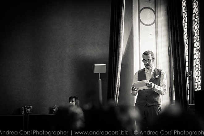 060-Andrea Corsi Wedding Photographer in Tuscany--Photojournalist-