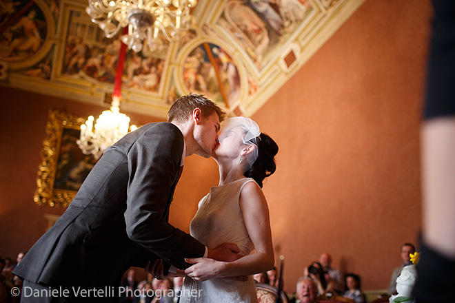 063-Andrea Corsi Wedding Photographer in Tuscany--Photojournalist-