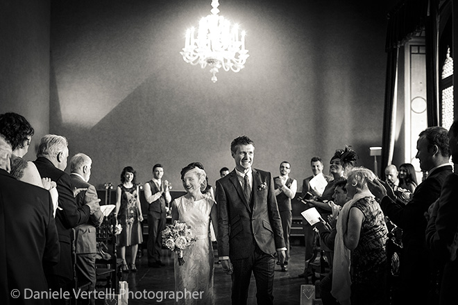 064-Andrea Corsi Wedding Photographer in Tuscany--Photojournalist-