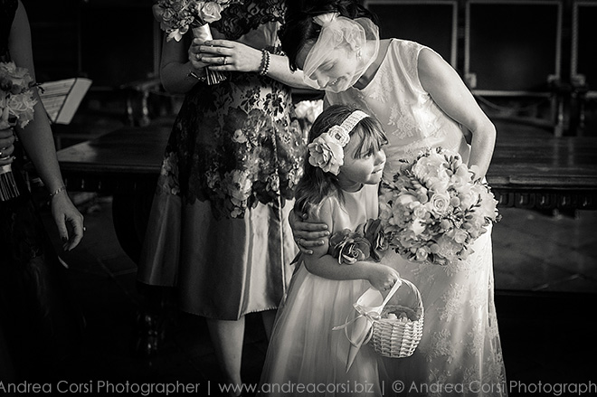 065-Andrea Corsi Wedding Photographer in Tuscany--Photojournalist-
