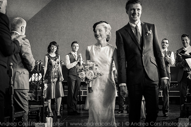 066-Andrea Corsi Wedding Photographer in Tuscany--Photojournalist-