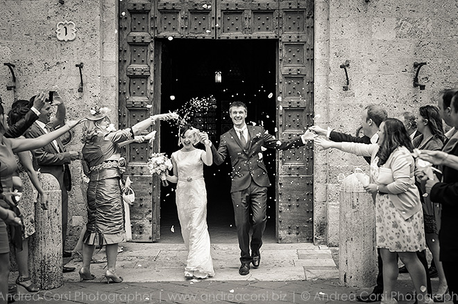 068-Andrea Corsi Wedding Photographer in Tuscany--Photojournalist-