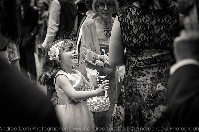 069-Andrea Corsi Wedding Photographer in Tuscany--Photojournalist-