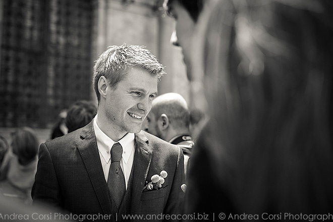 070-Andrea Corsi Wedding Photographer in Tuscany--Photojournalist-