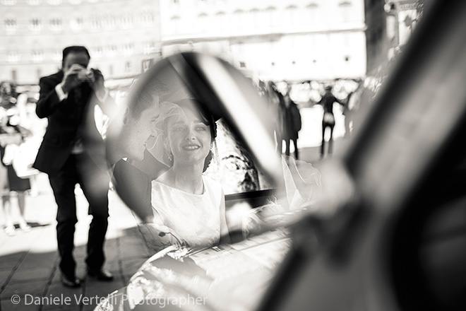 072-Andrea Corsi Wedding Photographer in Tuscany--Photojournalist-