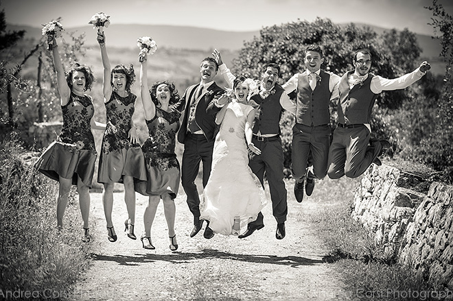 075-Andrea Corsi Wedding Photographer in Tuscany--Photojournalist-