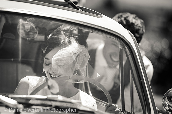 076-Andrea Corsi Wedding Photographer in Tuscany--Photojournalist-